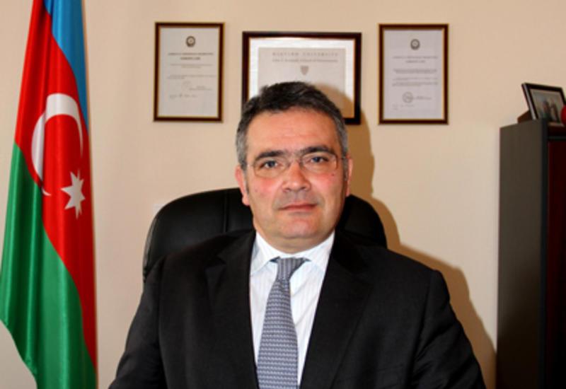 Постпред при ЕС сделал заявление по Карабаху