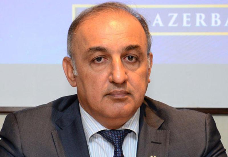Пакистан снова поддержал Азербайджан