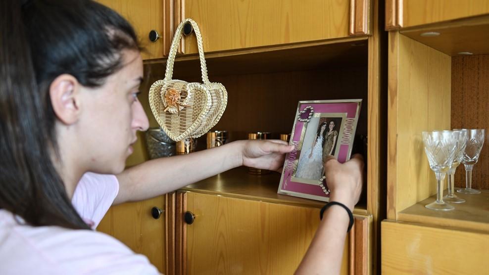 УЕФА поделился историей юной азербайджанской футболистки