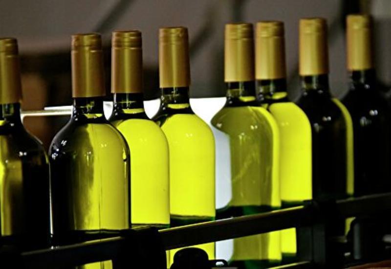 В ЕС назвали страны с самым дорогим и дешевым алкоголем
