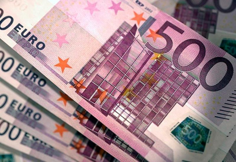 Центробанк Азербайджана о сложностях операций с купюрами в 500 евро