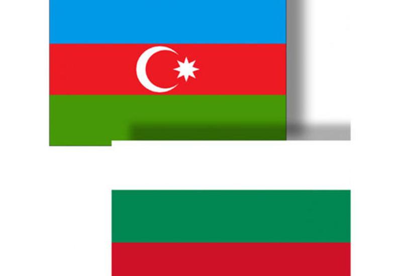 Болгарских бизнесменов пригласили в Азербайджан