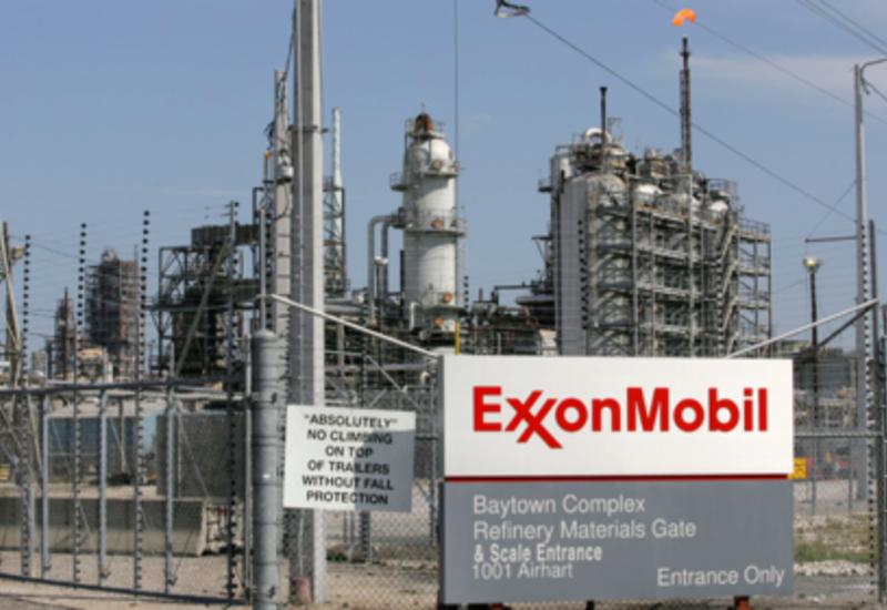 Продолжатели дела Рокфеллера разочаровались в нефтяной державе