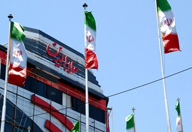 Иран объявил о работе с центрифугами вне рамок ядерной сделки