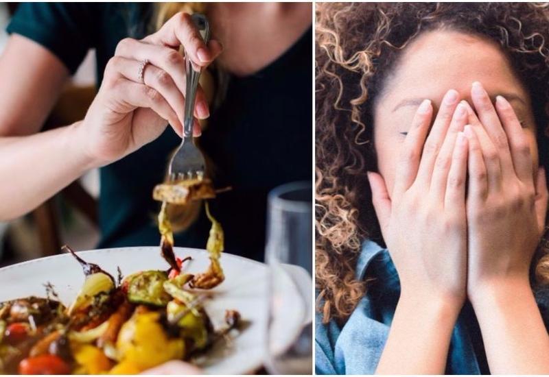 3 важные причины, почему вам не хочется есть по утрам
