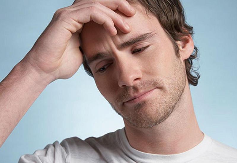 Онкологи перечислили симптомы рака головы и шеи