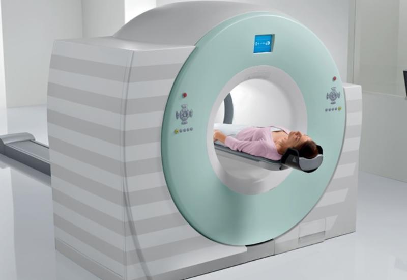 Новая МРТ «видит» молекулярные изменения в мозге