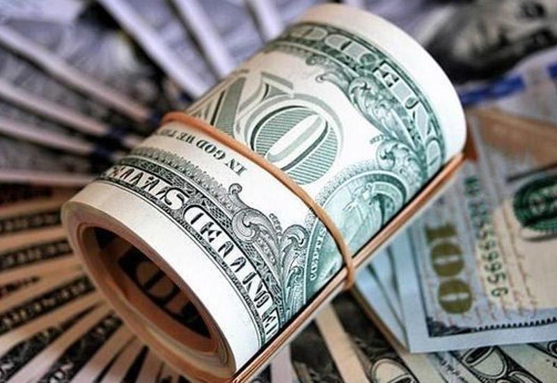 Bloomberg: коронавирус способствовал укреплению доллара