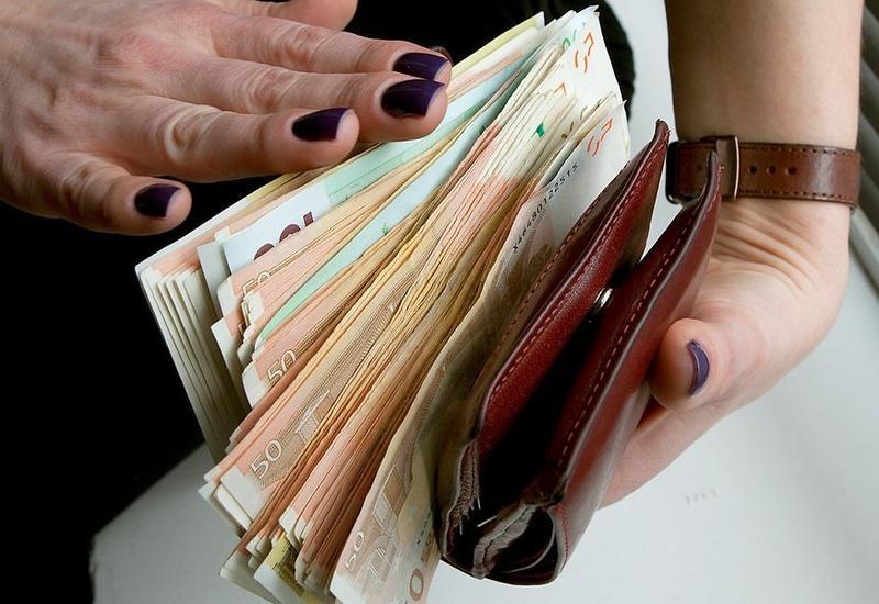 Какхранить деньги вкошельке, чтобы ониприумножались