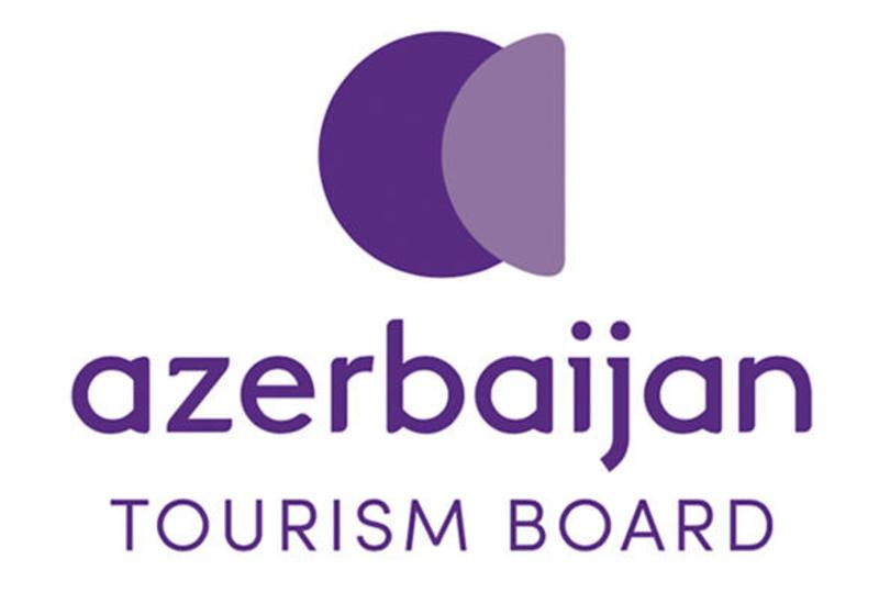 Azərbaycan Turizm Bürosu hər ay fotomüsabiqə keçirəcək