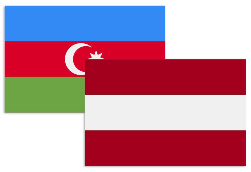 Латвия поможет Азербайджану экспортировать продукцию в Евросоюз