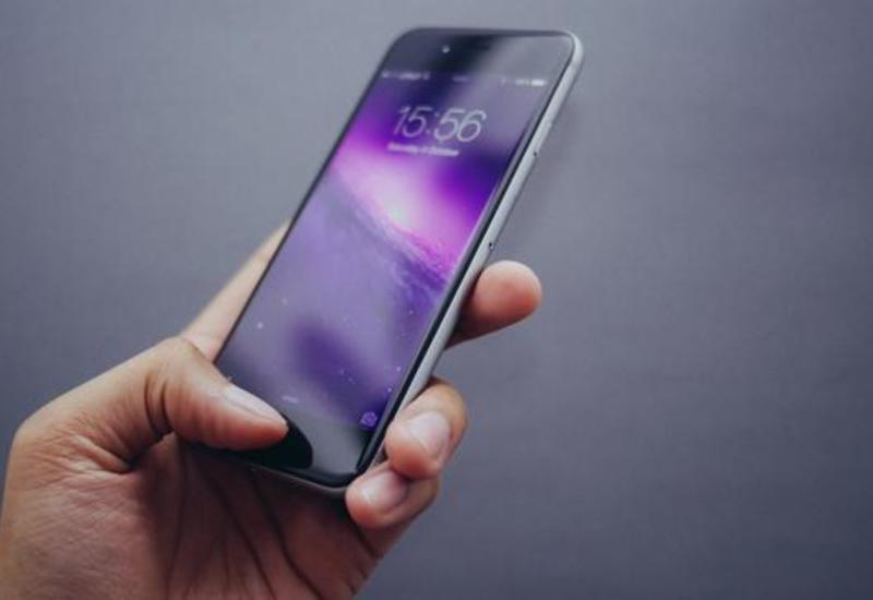 Apple и Foxconn нарушили трудовое законодательство КНР при производстве iPhone