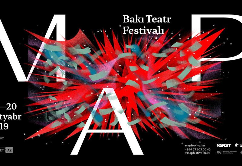 Программа самого популярного в Баку театрального фестиваля