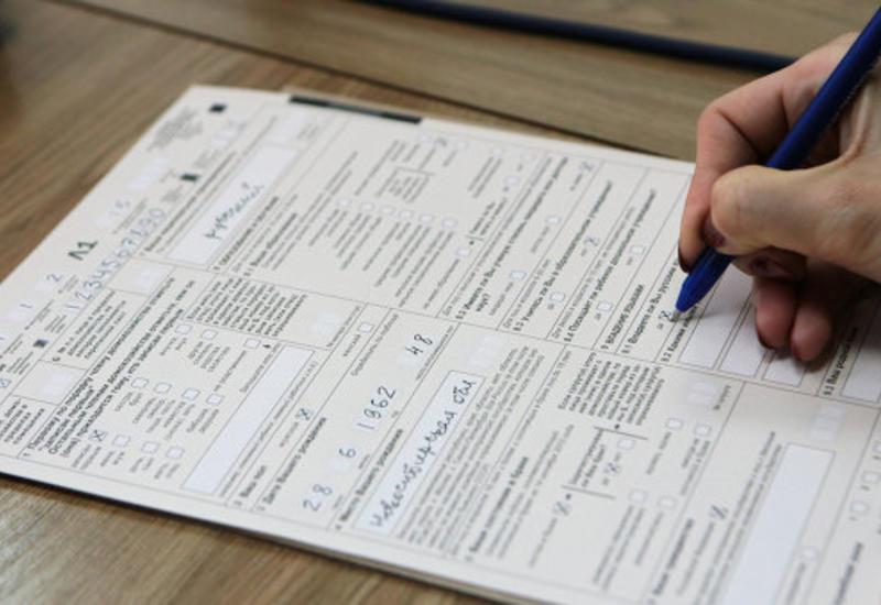 В Азербайджане перепись населения пройдет по новым правилам