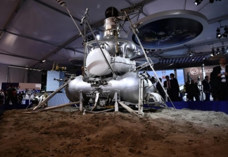 Индия впервые отправила корабль на Луну и потеряла его