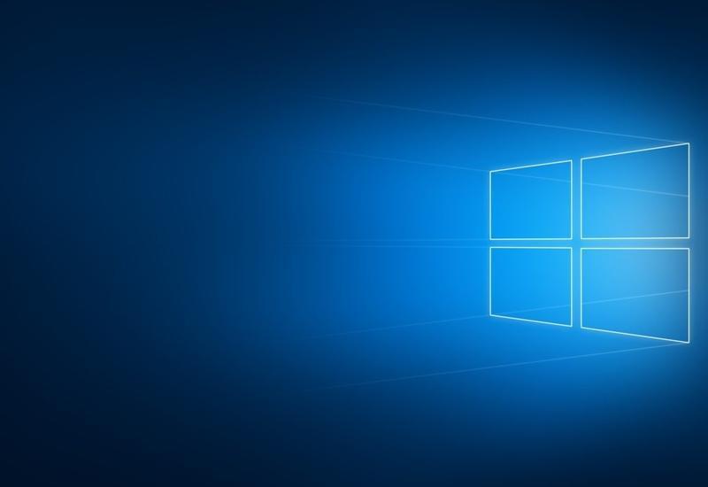Выход Windows 10X перенесли на 2021-й