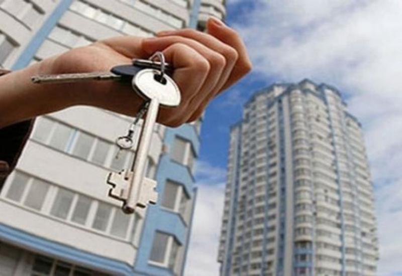 В Баку подорожала аренда жилья