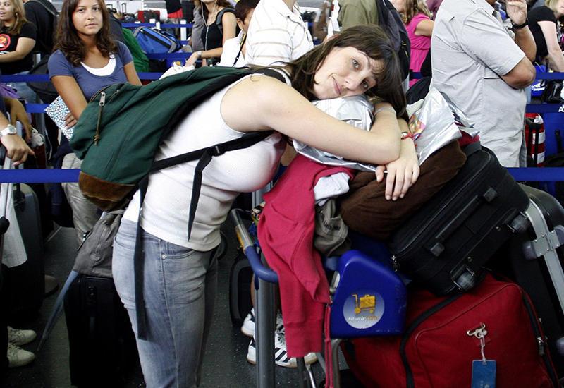 14 лайфхаков от сотрудников аэропортов, которые облегчат ваш следующий полет