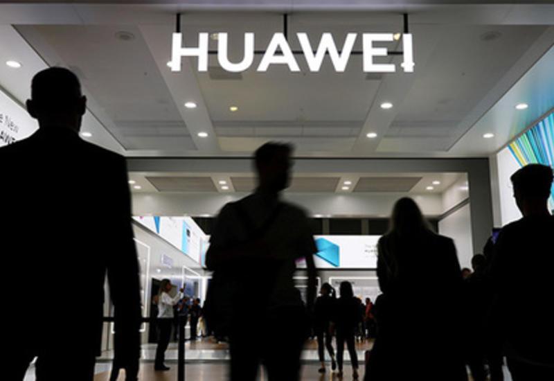 Huawei пригрозила США судом и обратила их в бегство