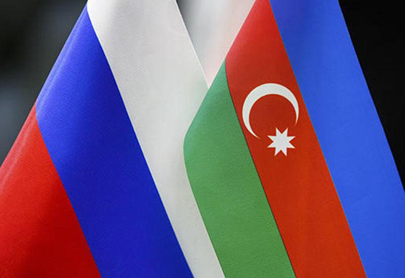 Azərbaycanla Sverdlovsk vilayəti arasında müzakirə: Maşınqayırma sahəsi...