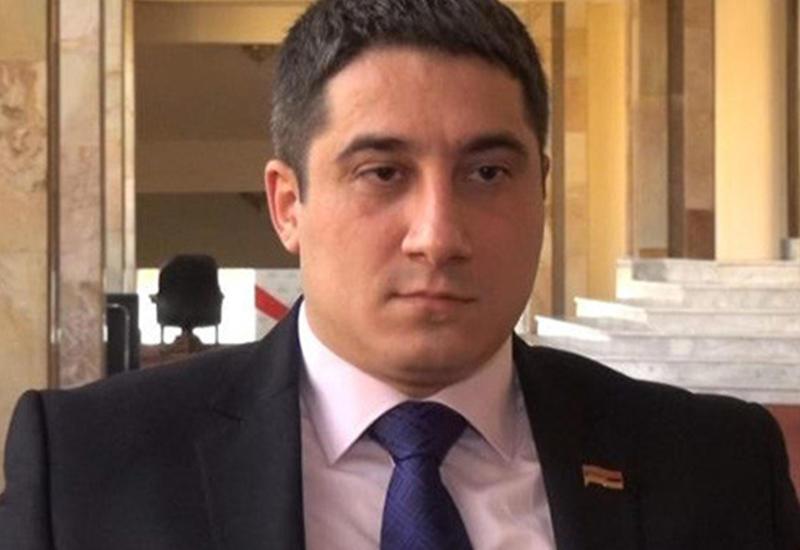 Соратники Пашиняна отказываются отвечать за его проколы