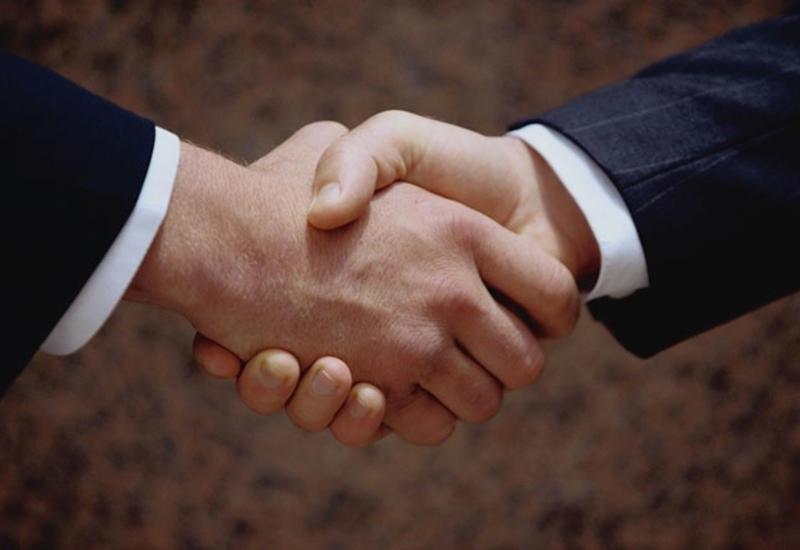 Азербайджан расширяет экономические отношения со Свердловской областью РФ