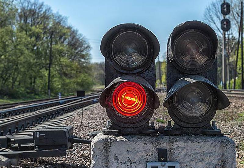 Армения пытается обойти Азербайджан по железной дороге