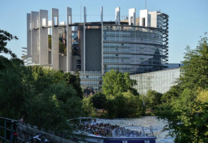 Европарламент готов к новой отсрочке по Brexit