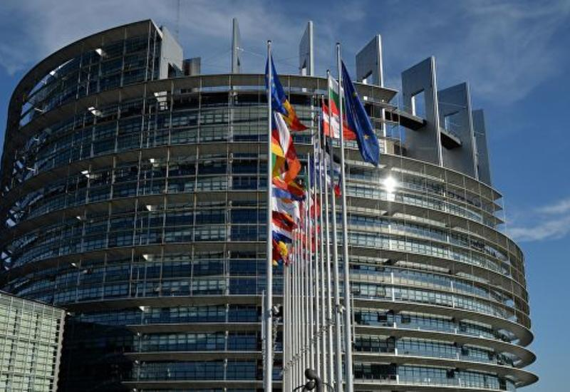 В Европарламенте хотят соглашения об ассоциации с Британией после Brexit