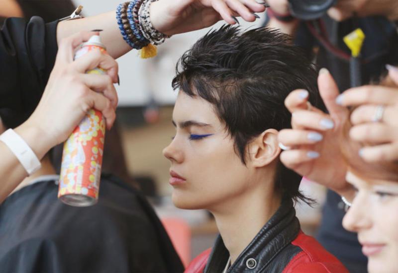 4 мифа об уходе за волосами