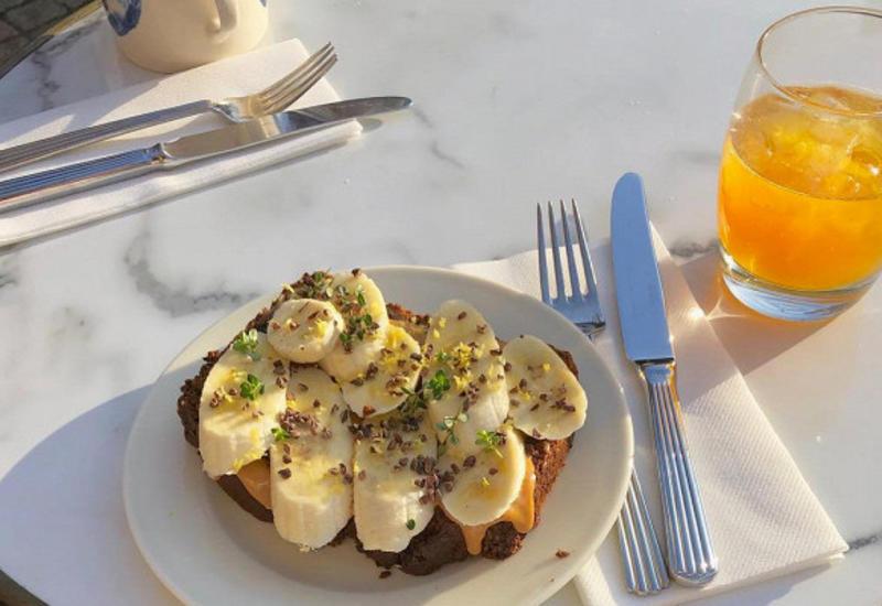 Чемнужно завтракать каждый день?