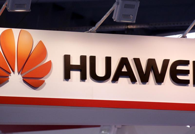 Huawei готова поделиться патентами 5G, чтобы успокоить Трампа