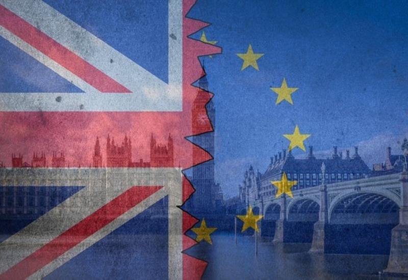 Рынок Британии заполнят фальшивые итальянские продукты из-за Brexit без сделки