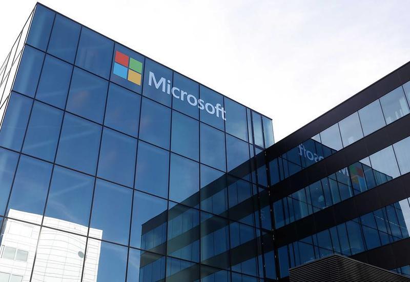 В Microsoft не намерены продавать властям программы для слежки
