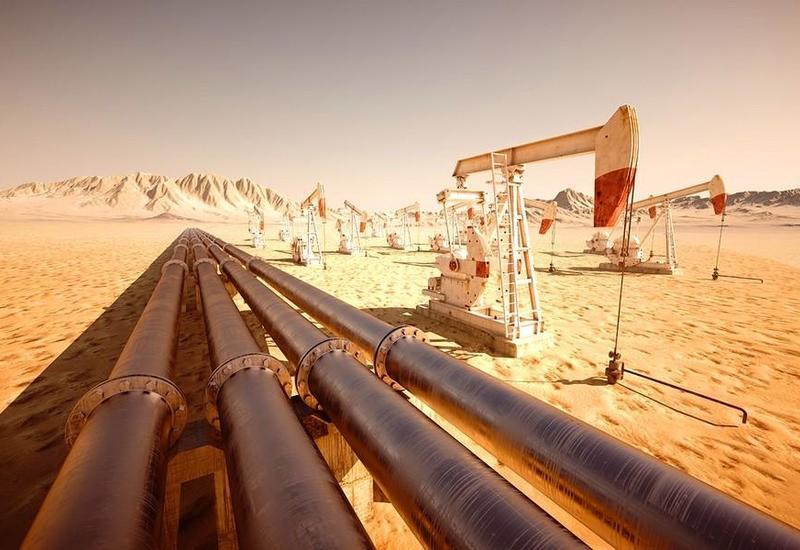 В Эр-Рияде заявили, что атаки на предприятия Saudi Aramco не повлияли на экспорт нефти