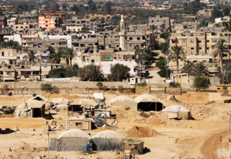 В Египте ликвидировали террористов, планировавших нападения на военных
