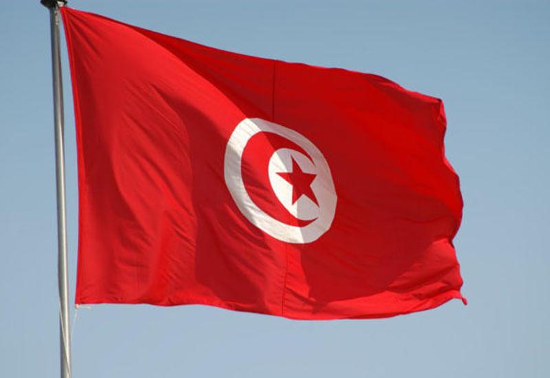 В Тунисе началось голосование на досрочных президентских выборах