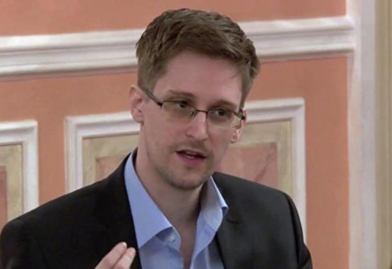 Сноуден предостерег чиновников от использования WhatsApp и Telegram