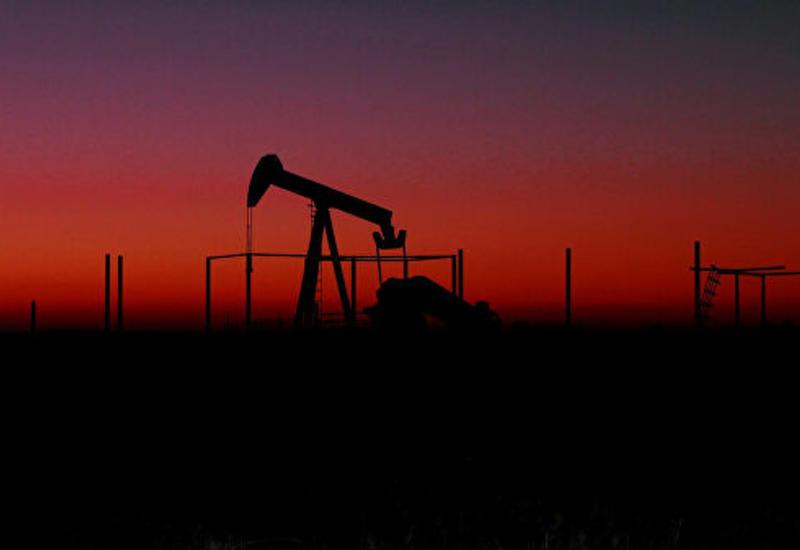 Минэнерго США готово выделить нефть из резерва для стабилизации рынка