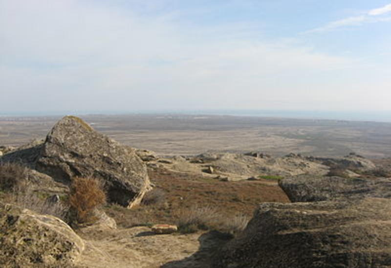 В Азербайджане вход в ряд заповедников будет бесплатным