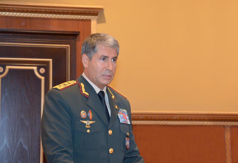 Глава МВД о раскрываемости преступлений