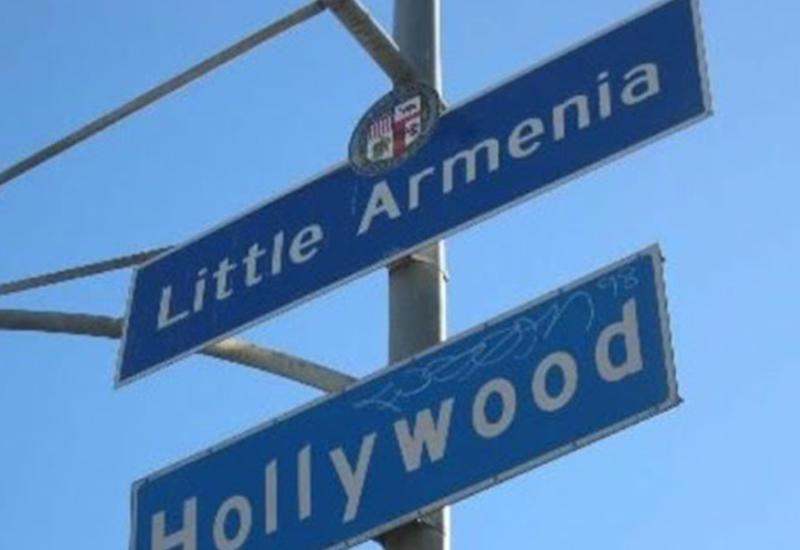 Армяне не способны влиять на Вашингтон - Признание из Еревана