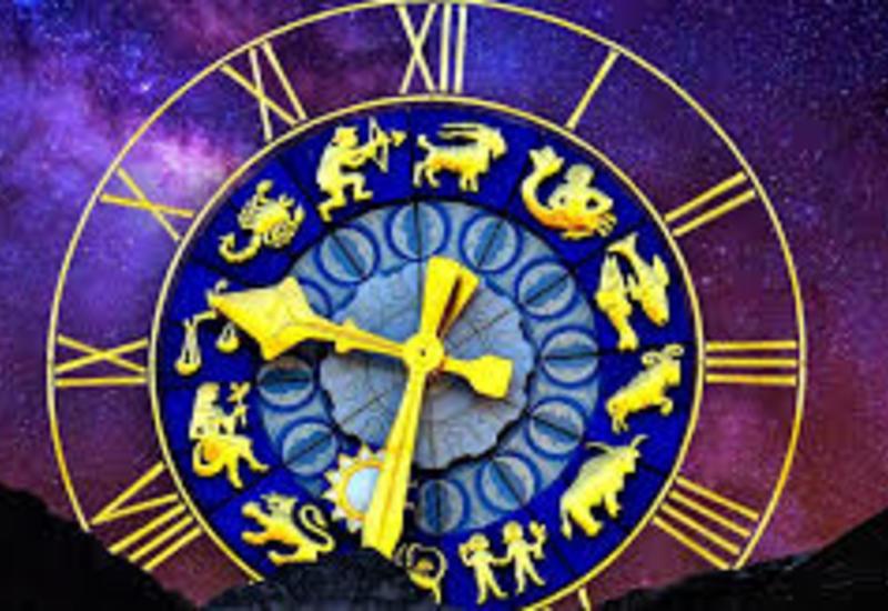 6 знаков Зодиака, которые думают, что мир вращается вокруг них