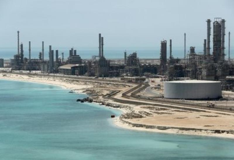 Нефти предсказали скорый взлет до 100 долларов