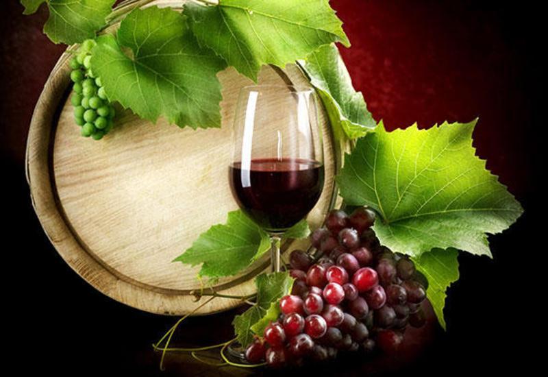 Азербайджан откроет очередной винный дом за рубежом