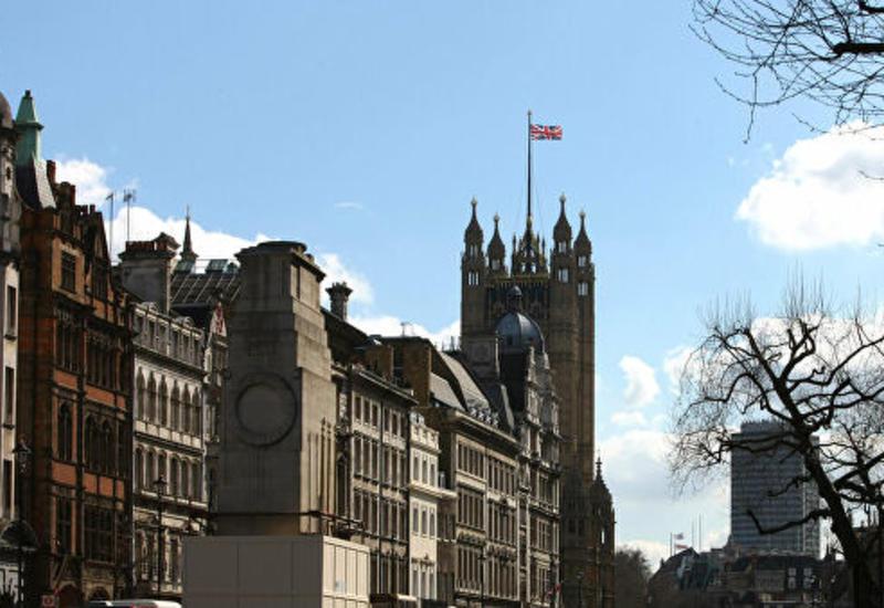 Британский Верховный суд проверит законность приостановки работы парламента