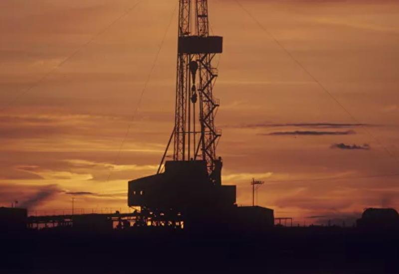 Мировые цены на нефть резко выросли