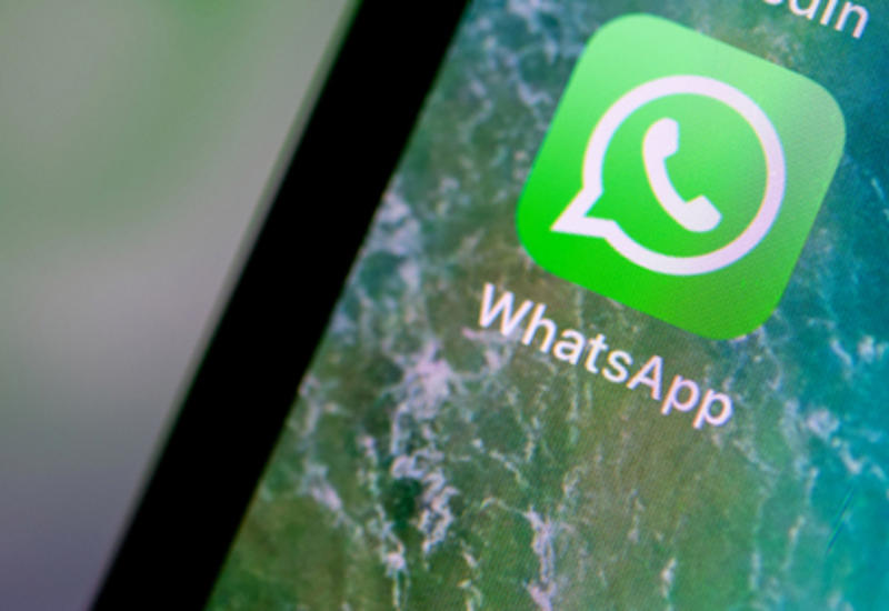WhatsApp сохранял фото пользователей на чужих устройствах