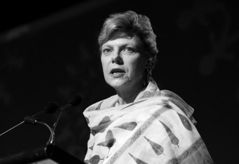 Легенда политической журналистики умерла от рака