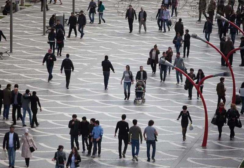Правильная социальная политика Азербайджана позволила смягчить внешние экономические шоки